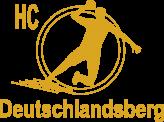 Handballclub Deutschlandsberg
