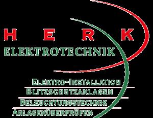 herk gerald elektrotechnik